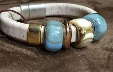 Les bijoux Na'Kando